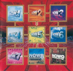 VA - Now That's What I Call Music! Now Best (1999)