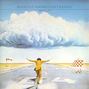 Manfred Mann's Earth Band - Watch (1978)