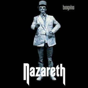 Nazareth flac дискография скачать торрент