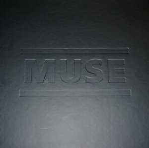 Muse – The Resistance (2009) DTS 5.1