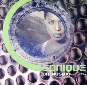 Sonique - On Kosmo (2005)