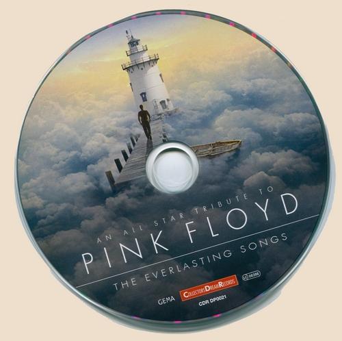 Pink Floyd The Wall Vol 1 The Wall Vol 2
