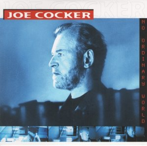 Joe Cocker - The Album Recordings 1984-2007 (2016) [14CD Box Set]