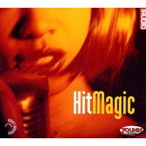 AUDIO's Audiophile Vol.22 - Hit Magic