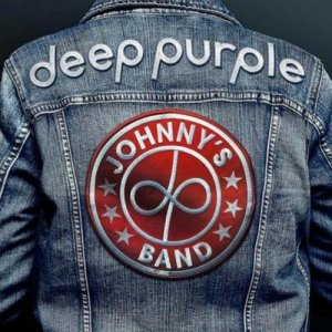 Deep Purple - Johnny's Band FLAC