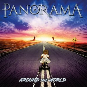 Panorama - Around the World