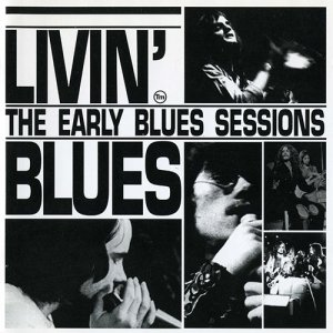 Blues Sessions