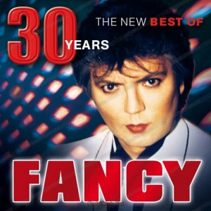 Fancy - The New Best Of (2018)