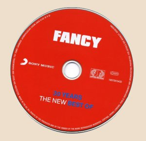 CD_The New Best Of