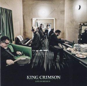 Ash Meltdown UK Promo CD album (CDLP) (287520)  |Meltdown Album Cover