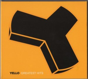 Yello - Greatest Hits (2010)