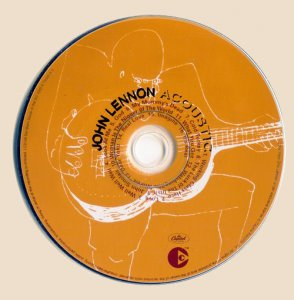 CD_Acoustic