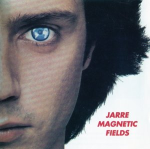 Jean Michel Jarre - Magnetic Fields (1997)